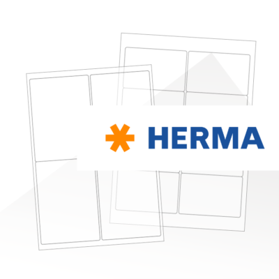 Herma Movables
