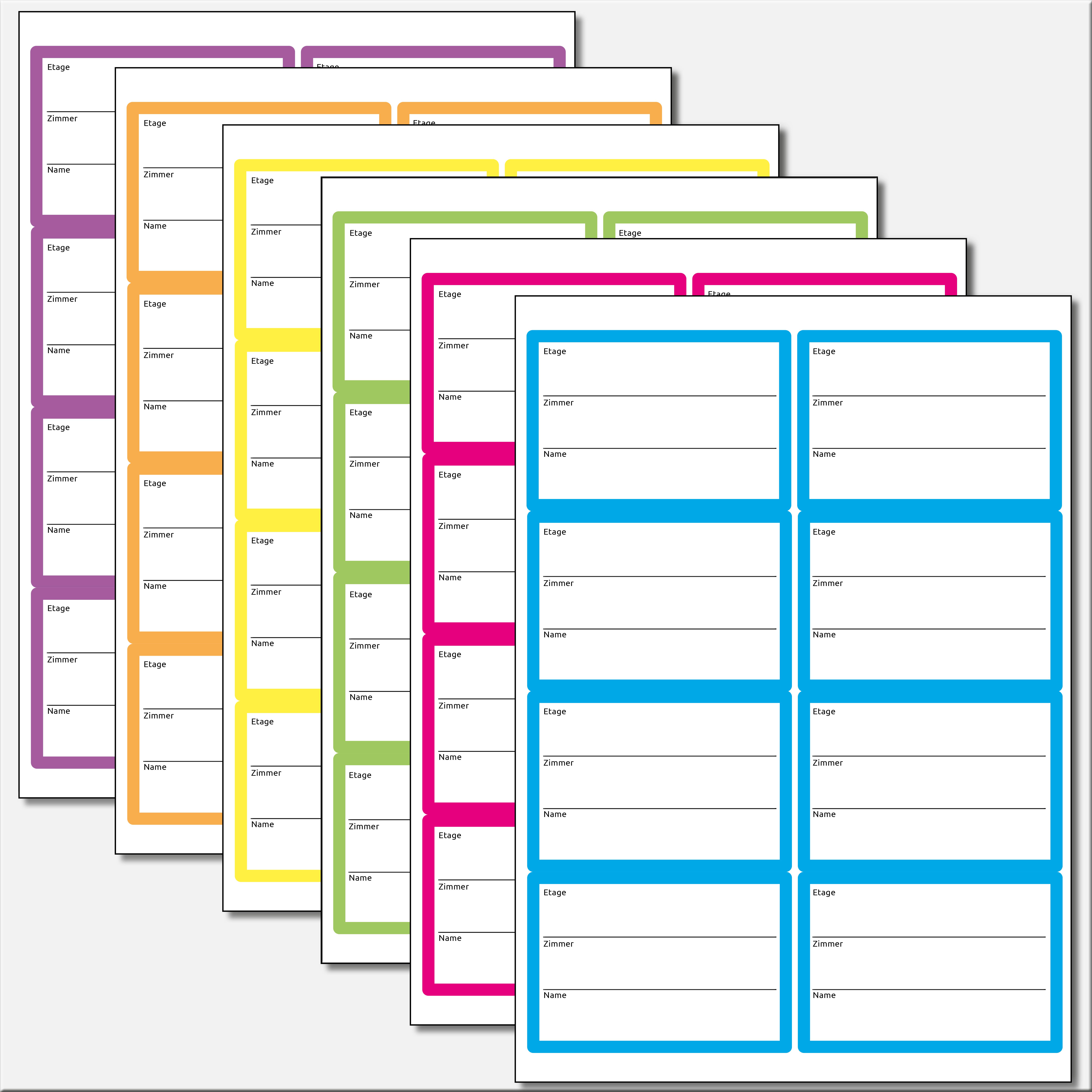 Rahmen8-Text-alle-printlogin