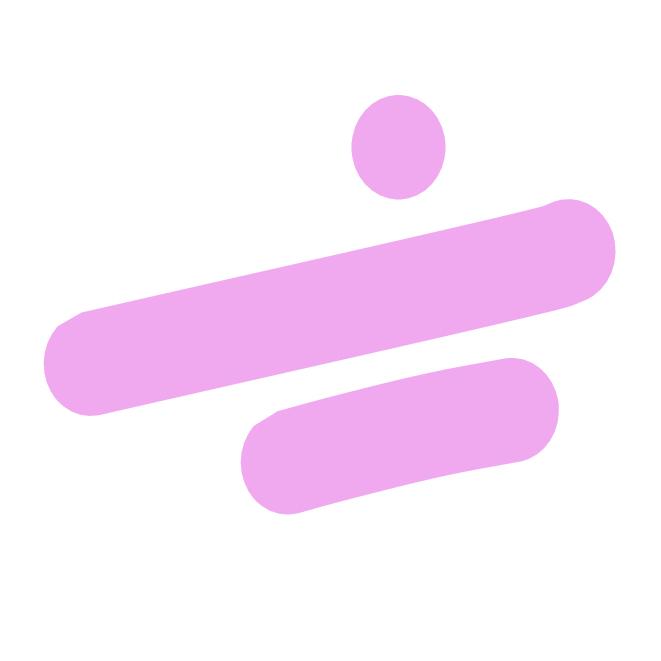 Umzugsaufkleber individuell (Firmendruck)